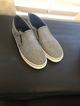 Vans shoes like new in Fairfax, Virginia