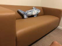 Ikea Loveseat in Fort Leonard Wood, Missouri
