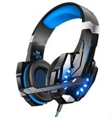 Noise Cancelling Gaming Headphones in Tacoma, Washington