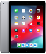 128gb Apple iPad with wifi in St. Charles, Illinois