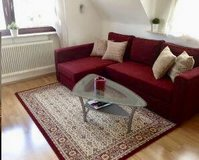 Furnished Apartment in Stuttgart, GE