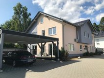 New houses in Spesbach, Landstuhl & Hohenecken in Ramstein, Germany