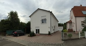 Beautiful Single Family House with Garage Located in Ramstein-Miesenbach in Ramstein, Germany