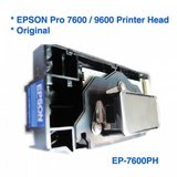 Epson Stylus 9600 Print Head F138050 - F138020 in Miramar, California