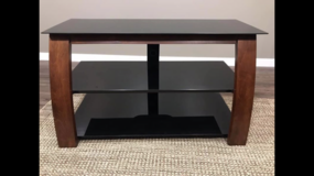 Tv stand in St. Charles, Illinois