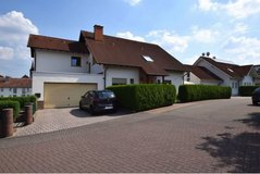 Beautiful house in Weilerbach for rent !!! in Ramstein, Germany