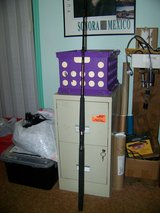 PINNACLE POWER TIP STAND UP FISHING ROD in Camp Lejeune, North Carolina