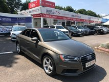 2016 Audi A3 1.8T Premium in Ramstein, Germany