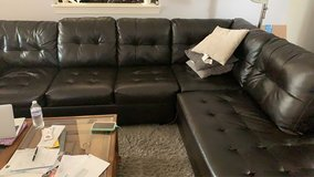 Sectional Sofa in Warner Robins, Georgia