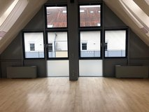 For Rent!!  Beautiful Loft Downtown Kaiserslautern in Ramstein, Germany