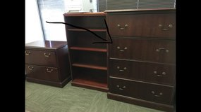 Filing cabinet KIMBALL in St. Charles, Illinois
