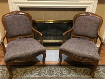 Accent Chairs in Joliet, Illinois