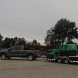 Dustless Blasting Company in Kingwood, Texas