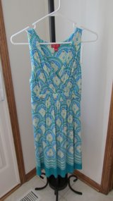 Women's Sundress in Glendale Heights, Illinois