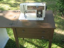 Universal Sewing machine in Fort Leonard Wood, Missouri