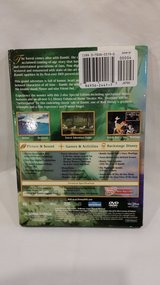 NEVER USED - DVD - BAMBI in Batavia, Illinois
