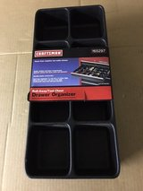Craftsman 65297 Tool Chest Drawer Organizer (REDUCED PRICE) in Kingwood, Texas