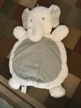 BRAND NEW - Baby Mat in Naperville, Illinois