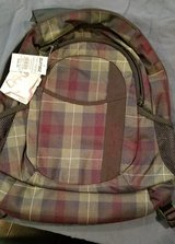 DAKINE Backpack - Brand new with Tags in Travis AFB, California