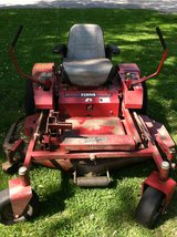 Commercial Lawnmower in Batavia, Illinois
