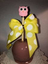 Candy Covered Treats with a Twist!! in Fort Campbell, Kentucky