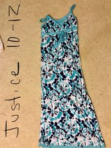 Justice Dress 10-12 in Kingwood, Texas