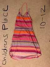 Children's Place Dress 10-12 in Kingwood, Texas