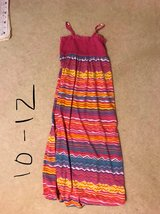 Girls Dress 10-12 in Kingwood, Texas