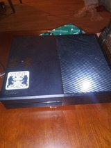 Xbox One in Cleveland, Texas