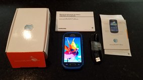 Samsung Galaxy S3 Mini Cellphone in Aurora, Illinois