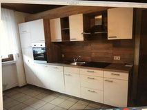one bed room apartment in Herforst in Spangdahlem, Germany