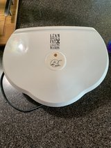 Large George Foreman Grill in Kingwood, Texas