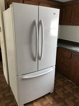 Maytag Refrigerator Good Condition in Beaufort, South Carolina