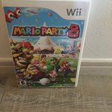 Wii Mario party 8 in Okinawa, Japan