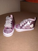 3 months baby crib shoes in Fort Hood, Texas