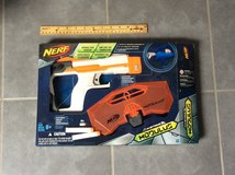 NERF Strike & Defend Kit in Wiesbaden, GE