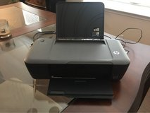 HP Deskjet 1000 in Houston, Texas