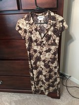 women's dress Small in Kingwood, Texas