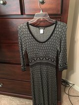 women's dress size medium in Kingwood, Texas