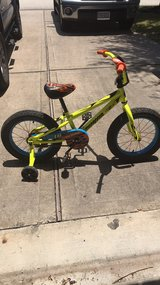 Baby Amp Kids Stuff For Sale In Kingwood Tx Kingwood Bookoo