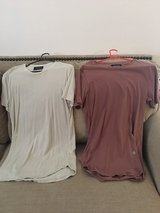 PAC Sun size Small T-shirts in Kingwood, Texas