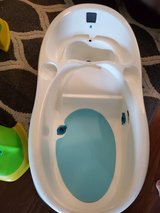 4moms baby bath in Camp Lejeune, North Carolina