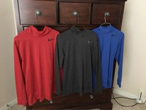 Nike Dri Fit size Small & Medium in Kingwood, Texas