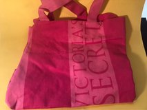 VS large tote bag, NWT in Wiesbaden, GE