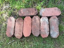 Lawn Bricks in Camp Lejeune, North Carolina