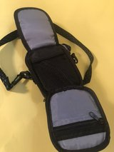 compact camera pouch in Ramstein, Germany