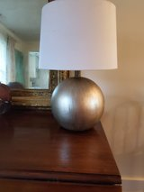 Table Lamp,New in Beaufort, South Carolina