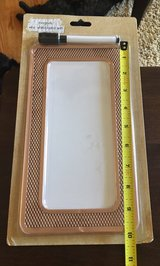 **SMALL** Magnetic White Board in St. Charles, Illinois