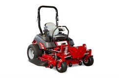 SALEM, Mo. BIG YARDS &/OR LARGE LOT(s) MOWING SERVICE; RURAL, RESIDENTIAL & COMMERCIAL in Fort Leonard Wood, Missouri