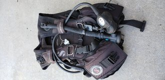 SAVE OVER $800!!!!Scuba Gear AND Spear Fishing Gear in Camp Pendleton, California